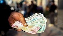 فعالان بازار: قیمت دلار از اواخر هفته ارزان میشود/ قیمت کانالهای دلالی واقعی نیست