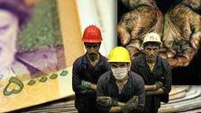 یارانه دوبرابر نمیخواهیم، قدرت خرید کارگران و بازنشستگان را افزایش دهید
