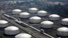 اتحاد مصرفکنندگان با تولیدکنندگان برای نجات بازار نفت