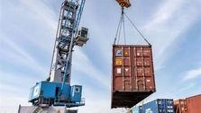 واردات نفت چین افزایش یافت