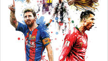 بهترین بازیکنان از منظر فیفا از ۲۰۰۷ تا ۲۰۱۸
