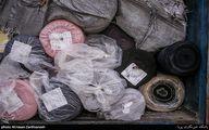 ازسرگیری برخورد با عرضه پوشاک قاچاق از ابتدای مهر/ اجرای طرح شناسه کالا مانع قاچاق میشود