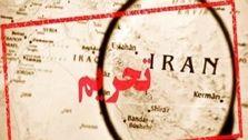 ایران از پس تحریم برمیآید؟