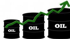چین به کمک بازار نفت آمد