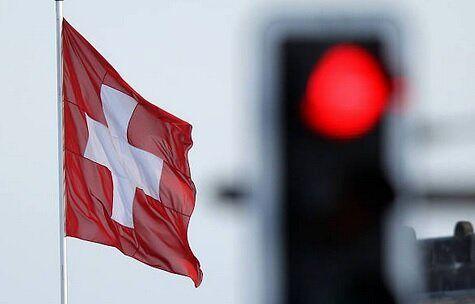 سوییس متهم به دستکاری ارزی شد!