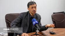 موافقت رییسجمهور با افتتاح قطعه دوم آزادراه تهران - شمال تا ۱۴۰۰/ تحریمها برطرف میشود