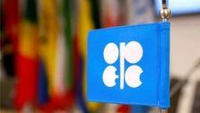 احتمال افزایش تقاضا برای نفت اوپک از سال ۲۰۲۱