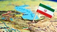 ایران در نماگر ورشکستگی و پرداخت دیون در کجای فهرست جهانی قرار گرفته است؟