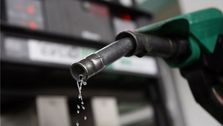 ایران صاحب بزرگترین پالایشگاه تولید بنزین یورو۵ جهان