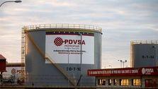 حمایت ونزوئلا از کاهش ۶۰۰ هزار بشکهای تولید نفت اوپک