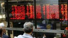 سهام چه شرکتهایی امروز در بورس بیشترین کاهش را داشتند؟