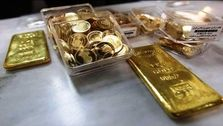 بازار طلا بر مدار کاهش قیمت/ سکه امامی سه میلیون و ۷۳۶ هزار تومان قیمت خورد