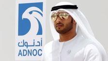 امارات به تبعیت از ریاض شیرهای نفت خود را کاملا باز کرد
