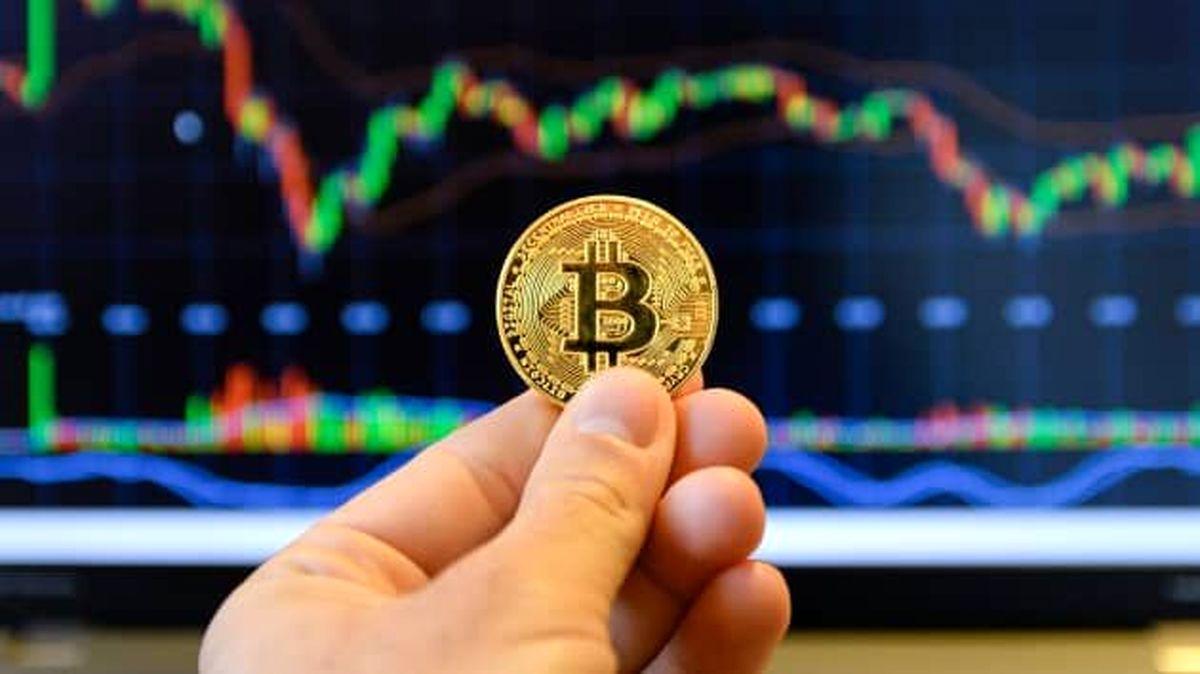 اعلام غیر قانونی بودن فعالیت در بازار رمز ارزها در چین باعث سقوط قیمتها شد