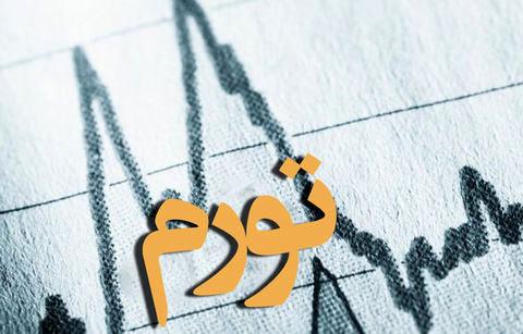اجاره بها؛ عامل مسلط در افزایش نرخ تورم دیماه