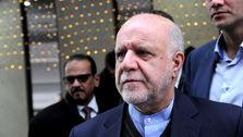 تعلل ترکیه در ترمیم خط لوله صادرات گاز ایران