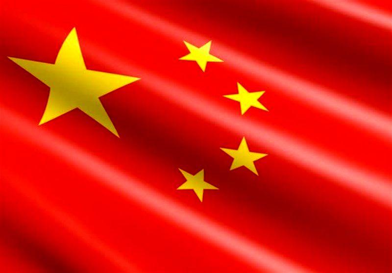 واردات نفت چین به رکورد ۱۱.۹۳ میلیون بشکه در روز رسید