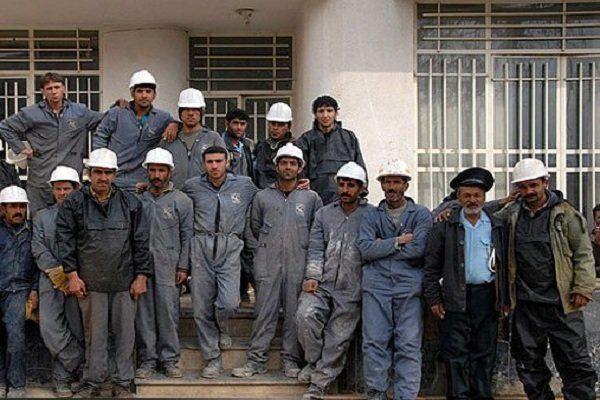 سرنوشت پرونده شکایت دستمزد کارگران چه خواهد شد؟