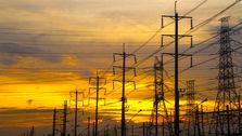 معافیت 45 روزه عراق برای خرید برق و گاز ایران
