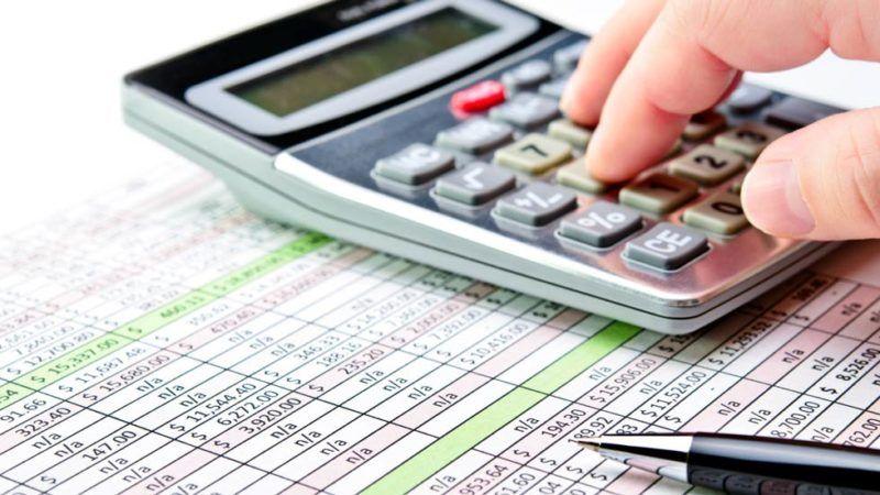 مالیات فرار مالیاتی