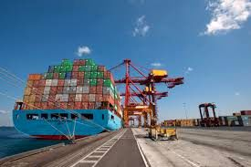 کاهش ۴ درصدی صادرات چین