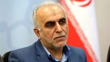 وزیر اقتصاد: نقدینگی ۷۰هزار میلیارد تومانی وارد شده به بورس را حفظ میکنیم