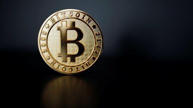 ارزش بازار ارزهای دیجیتالی به بالای دو تریلیون دلار برگشت
