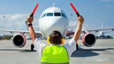 «کرونا» صنعت هوایی کدام کشورها را زمین زده است؟