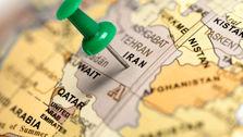 آمریکا خواستار تحریم ایران از سوی اروپا شد