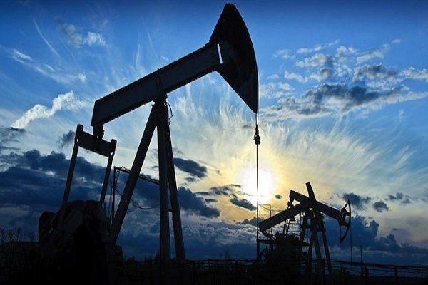 نفت گران شد