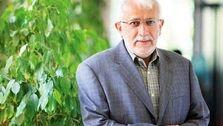 قاسم محبعلی، مدیرکل پیشین خاورمیانه وزارت خارجه: چرا ایران باید همزمان با تقویت رابطه با چین، روابط با آمریکا را بهبود ببخشد؟