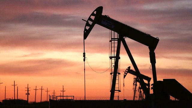 نفت ۲ درصد افت کرد
