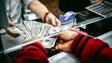 صرافیها بدون درج قیمت معامله نکنند