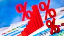 سایه سنگین قوانین بر بهبود وضعیت اقتصادی