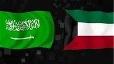 تولید نفت از میادین مشترک کویت و عربستان ازسرگرفته میشود