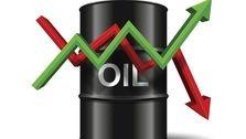 بازار نفت متشنج شد