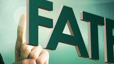 خودزنی با رد FATF