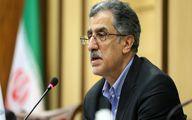 اصلیترین نیاز اقتصاد ایران، ثبات است