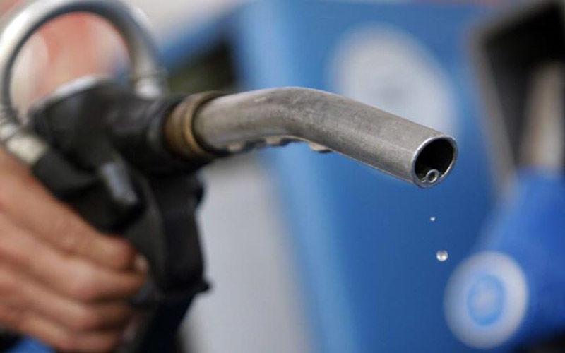 هر ایرانی چقدر یارانه سوخت می گیرد؟