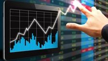 کارشناس بازار سرمایه عنوان کرد: پاتک فروشندگان در تالار بورس