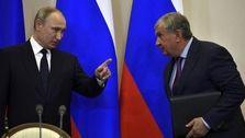 حمایت روسنفت از ادامه همکاری نفتی با عربستان