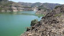 ایران رتبه پنجم سدسازی در دنیا