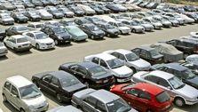 8 بهانه برای کورس قیمتی خودرو