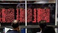 باید از ورود بانکها به بورس ممانعت شود