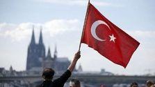 کاهش نرخ بیکاری ترکیه