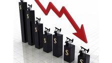 پیش بینی افت قیمت نفت تا ۴۰ دلار به دلیل شیوع کرونا