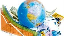 برخی از بزرگترین اقتصادهای دنیا در آستانه رکود قرار دارند
