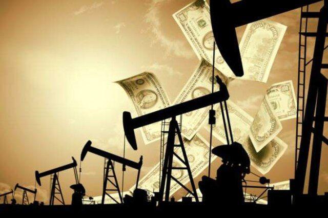 چه کسانی از جنگ قیمت نفت متضرر خواهند شد؟