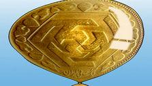 بانک مرکزی به رسالت حاکمیتی خود بپردازد