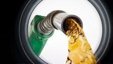 نخستین سهمیه بنزین ۱۴۰۰ امشب واریز می شود